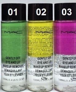 Двухфазное масло MAC
