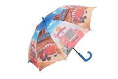 Зонт детский (960220657)