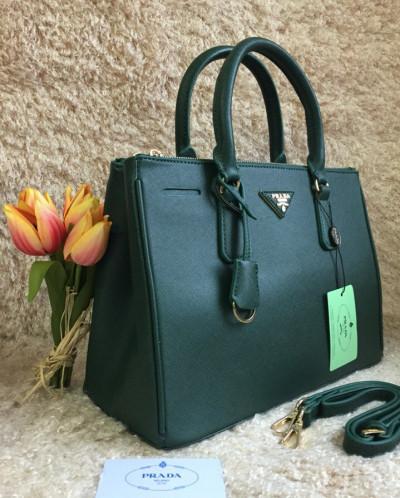 Prada сумка ru