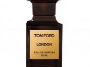 Tom Ford London 100 ml