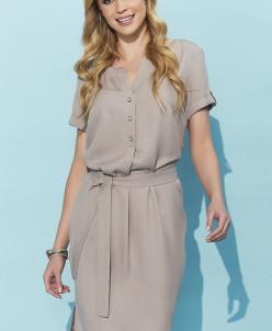 Платье LAKINI ZAPS 2018