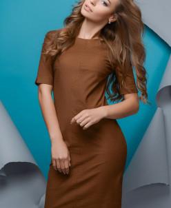 Платье KP-5814