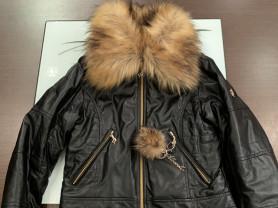 Куртка Alberello р.134-140