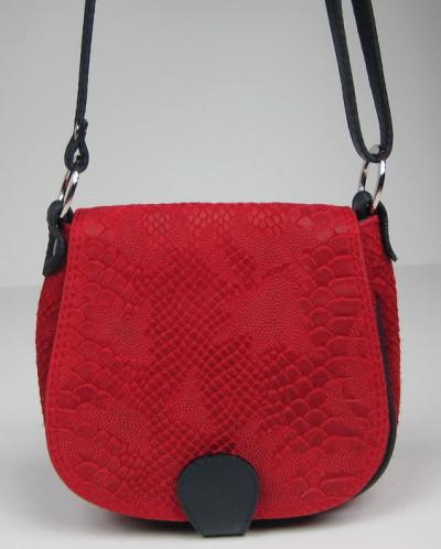 франшиза 1000 и одна сумка - магазин сумок - Каталог