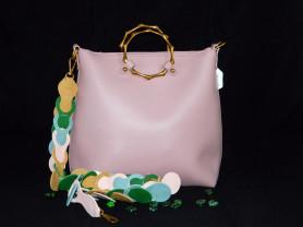 Красивая сумка Flirena