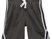 Спортивные шорты Carters