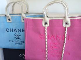 Женские сумки шанель украина
