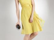 Платье Lakbi размер 46 новое