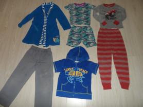 Фирменные халаты, пижамы Джимбори, толстовки штаны