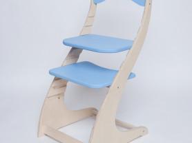 Растущий стульчик, Дешево!!!