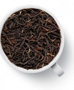 Китайский элитный Красный молочный чай доступно к заказу