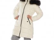 Зимнее пальто Snowimage Junior