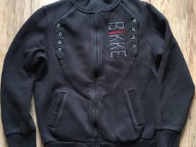 Bikkembergs мужская кофта - куртка