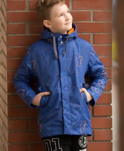Куртка BRINCO