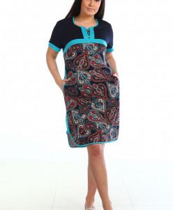 Платье №798
