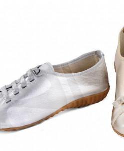 Туфли женские Цвет Золото