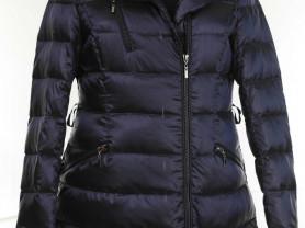Куртка новая, полупальто, 56 р-р