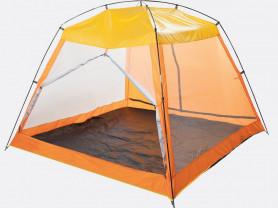 Палатка пляжная Trek Planet Malibu Beach
