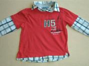 Рубашка 2в1 NKY, p.110