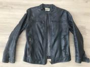 куртка Acoola для мальчика
