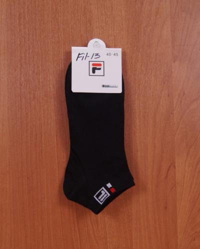 Носки Fila (размер 40-45) арт fil-13