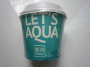 Lets aqua крем увлажняющий