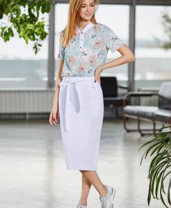 блуза Kaloris Артикул: 1586/1