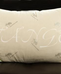 Подушка, бамбук (50х70)