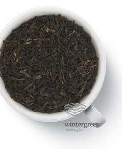 Gutenberg Плантационный черный чай Индия Ассам Дайсаджан TGF