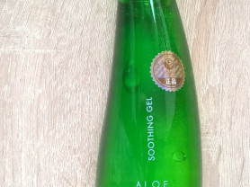 Гель для тела Aloe Gel 99% 250 мл.Holika, Корея