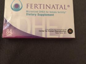 Fertinatal