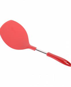 Лопатка для омлета / блинов PRESTO TONE, нейлон