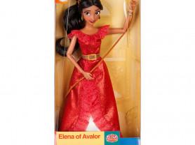 Кукла Elena of Avalor Disney (оригинал)