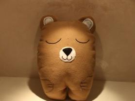 Іграшка подушка