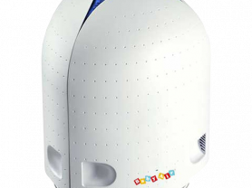 Очиститель воздуха Airfree BABY AIR