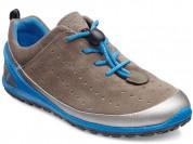 Новые кроссовки ECCO BIOM LITE KIDS, 29 размер