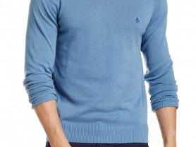 Пуловер PENGUIN оригинал новый