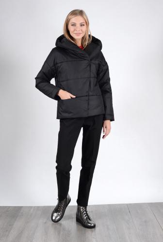 Куртка женская - Арт: 93523