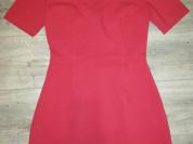 Новое платье zolla р. 42