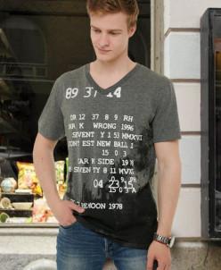 футболка артикул 2232