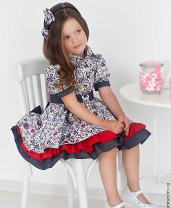 """Платье """"Goben"""""""