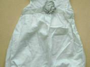 Платье Kiabi, р.86