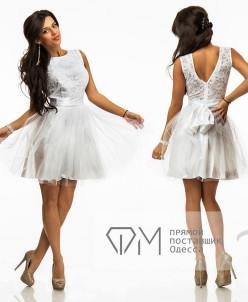 Платье Фабрика Моды