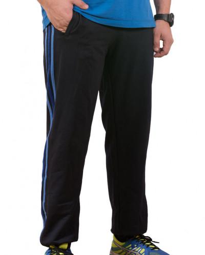 Спортивные брюки БХМ3
