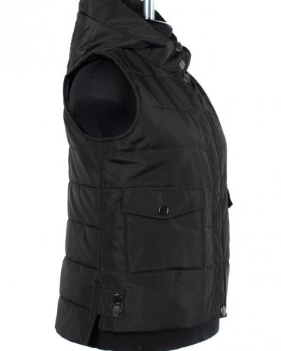 04-2306 Куртка демисезонная (синтепон 150)