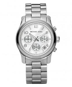 Часы мужские MICHAEL KORS (реплика)