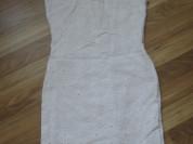 """платье  """"angelina """"36 размер."""