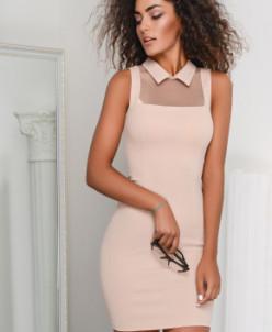 Платье KP-10062-10