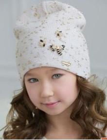 РОКСАНА шапка
