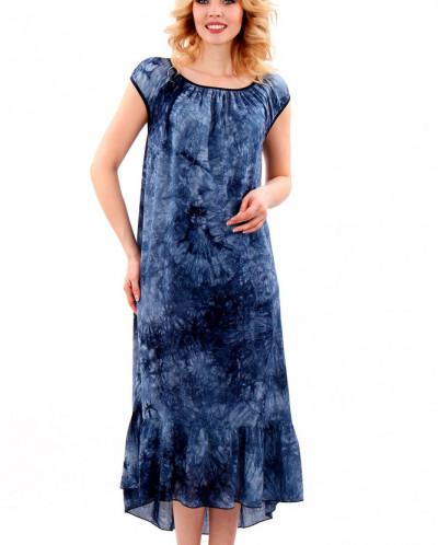 5fc3467b6ed52dc Платье 52-524 Номер цвета: 642 2677103 - Babyblog.ru